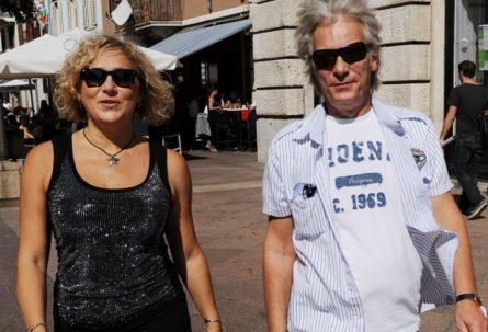 """REUNION """"Denis i Denis"""" ponovo zajedno, Marina Perazić najavila nove koncerte"""