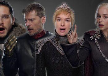 """HBO NAJAVLJUJE Stiže nastavak serije """"Games of Thrones"""", saznajte šta je prethodilo dosadašnjoj radnji VIDEO"""