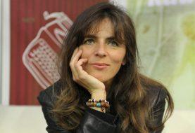 BIĆE OBJAVLJENA POSTHUMNO: Mira Furlan iza sebe ostavila knjigu memoara
