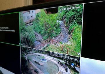 ZA 5,5 MILIONA KM Šume RS uvode GPS-kontrolu i video-nadzor u gazdinstvima