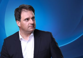 GOVEDARICA: Vlada RS zanemarila ratare, MINISTARSTVO: Nije prvi put da SDS podmeće