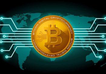 POTRES Kriptovalute u drastičnom padu nakon hakerskog napada u Južnoj Koreji