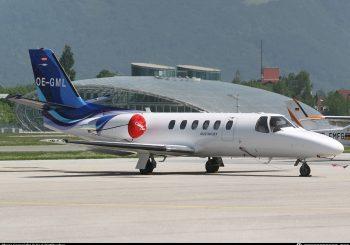 IMA SE, MOŽE SE: RS otpisala potraživanja od austrijske avio-kompanije, dug proglašen nenaplativim