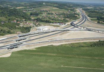 AUTOPUTEVI RS Ukupne kreditne obaveze 860 miliona KM, ključni projekti nezavršeni