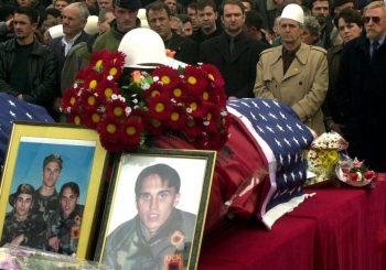 REZOLUCIJA Kongres SAD traži od Srbije kažnjavanje odgovornih za ubistvo braće Bitići