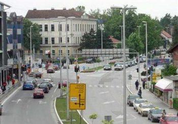 BRČKO Milić poziva Bosića da objave imovinske kartone, on mu uzvraća da to zatraži od svojih gazda
