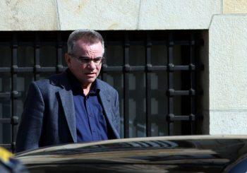 SLAVKO MITROVIĆ Britanski ambasador u mladosti bio vaspitno zapušten, Ivanić se upecao