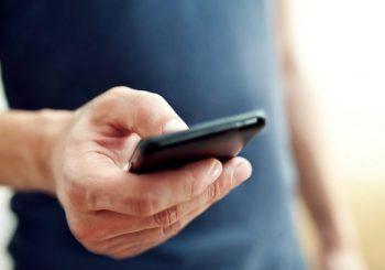 PARLAMENT BiH: Pogledajte mjesečne račune za telefon najpoznatijih poslanika