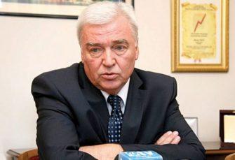 MARKO PAVIĆ: DNS očekuje učešće u novoj vlasti na nivou BiH