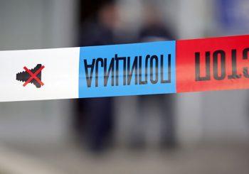 TEŠKA NOĆ Troje poginulo u dvije saobraćajne nesreće u Laktašima