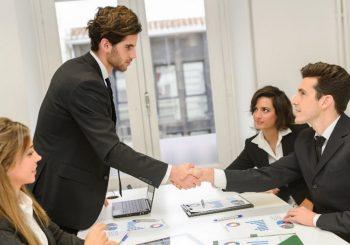 5 stvari koje morate znati prije razgovora za posao u IT kompaniji