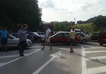SNSD VS. PDP Kovačević o nasilju na protestima, Crnadak o cijenama goriva i sporo kuvanoj žabi