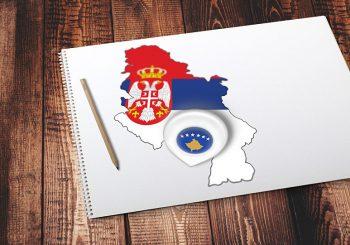 """""""RAMBUJE 2"""" Njemačka protiv podjele Kosova, SAD spremne da razgovaraju i o tome?"""