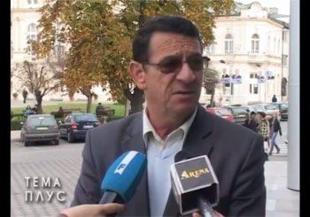 NAPUSTIO STRANKU Za predsjednika NDP-a u Bijeljini nije normalno da Cvijetin Nikić bude nosilac liste