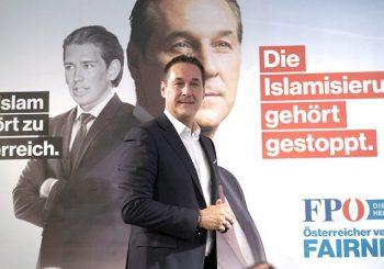 ŠTRAHE Odluka o protjerivanju imama je tek početak borbe sa radikalnim islamom