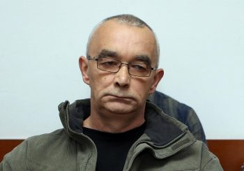 PRESUDA Raniji čelnik neoustaške stranke dobio 13 godina zatvora zbog ubistva