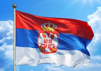 Da li je Srbija i u Jugoslaviji bila kolonija?