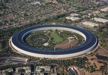 """POSLOVNA ŠPIJUNAŽA """"Apple"""" i FBI terete Kineza da je odavao tajne svojoj zemlji"""