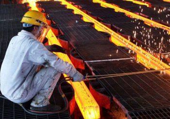 HILJADE RADNIKA BI MOGLO OSTATI BEZ POSLA Evropske kvote gase radna mjesta u BiH?