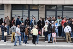 EVROPSKA KOMISIJA: BiH za godinu izgubila skoro 2% radne snage