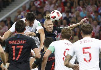 BLIZU TRONA Hrvatska u finalu SP, poslije drame sa Engleskom sudar sa Francuskom