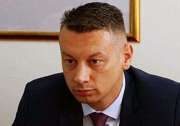 NEŠIĆ: DKP treba da budu servis državljana BiH