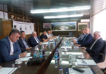 """RiTE GACKO Žalba """"Niskogradnje Marjanović"""" dovela rad u pitanje, Đokić obećao pomoć"""