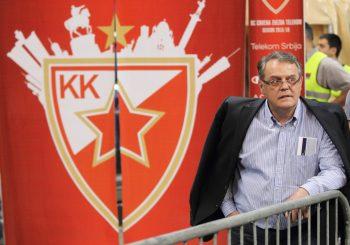 ČOVIĆ Hrvatska iznad Srbije u fudbalu zato što imaju Mamića, a mi Ramadanija