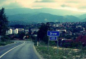 VLADIKA SERGIJE: Okupaciju Drvara, Glamoča i Grahova žele da proslave počinioci koji se vraćaju na mjesto zločina