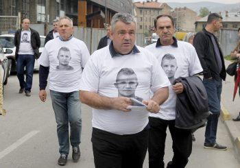 Snaga u zlu: Ko je ubio jednog Dženana, kao da je pobio cijelo Sarajevo