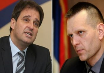 GOVEDARICA VS. LUKAČ: MUP (ni)je dobio naredbu tužilaštva o sprovođenju istrage ubog ubistva Davida Dragičevića