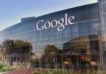 """SANKCIJE: EU kaznila """"Google"""" sa oko pet milijardi evra zbog nelegalnog ponašanja"""