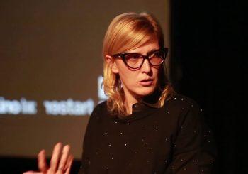 """""""QUO VADIS, AIDA"""": Da li će Srbija finansirati film Jasmile Žbanić o Srebrenici?"""