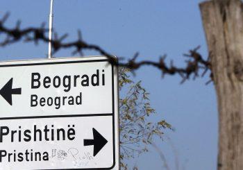 ALBANCI USVOJILI DEKLARACIJU Za jug Srbije traže isto što Srbi dobiju za sjever Kosova