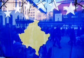 """""""NOVOSTI"""": Egipat povlači priznanje Kosova?"""