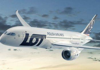 """PREGOVORI """"Croatia Airlines"""" u krizi, poljska državna kompanija """"Lot"""" budući vlasnik?"""