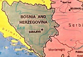 Šta sa Srpskom ukoliko Beograd preda Kosovo?