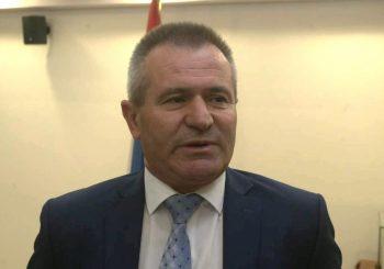 PREGOVORI Poslanik Nedeljko Milaković prelazi iz Socijalističke partije u SDS?