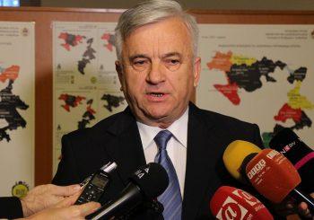 ČUBRILOVIĆ: Glasanjem o izvještaju Anketnog odbora, NSRS zaštitila Ustav Srpske