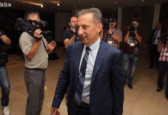 OSMICA IMA PROBLEM: Banjalučki Univerzitet za poslovne studije poništio diplomu direktora OBA