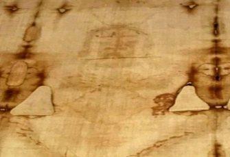 FORENZIČARI RIJEŠILI MISTERIJU Isus nije bio umotan u Torinsko platno, tkanina potiče iz srednjeg vijeka