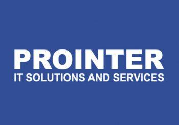 Kompanija Prointer ITSS najoštrije osuđuje optužbe Srpske demokratske stranke