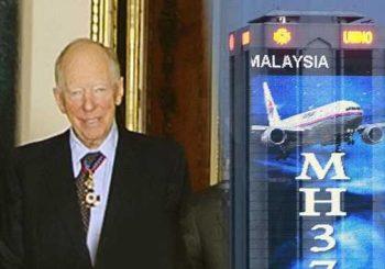 ISTRAGA Korporacije porodice Rotšild oprale u Maleziji oko pet milijardi dolara?