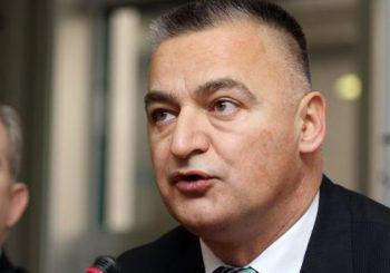 ŠKRBIĆ Medicinske fakultete u Banjaluci i Foči spojiti u medicinski univerzitet RS