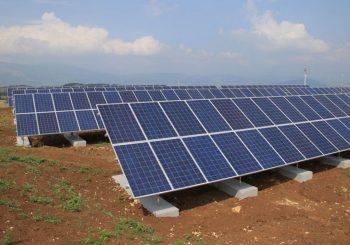 JAVNI POZIV ZA DODJELU KONCESIJE Ljubinje uskoro dobija solarnu elektranu