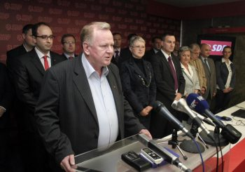 CILJEVI: SDA i SDP očekuju mandate i u RS, najneizvjesniji duel u dobojskoj regiji