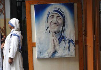 INDIJA Pokrenuta istraga protiv humanitarne organizacije Majke Tereze, terete ih za prodaju beba