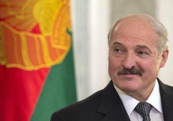 """LUKAŠENKO PROTIV MOSKVE: U Bjelorusiji uhapšene 33 osobe, označene kao """"ruski plaćenici"""""""