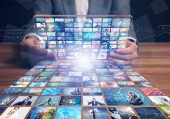 Nova m:tel hosting ponuda – proširite svoj prostor