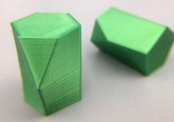SKUTOID Naučnici otkrili novo geometrijsko tijelo